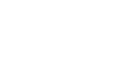 Give me 
